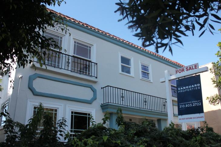 Southern California Housing Market Heats Up!